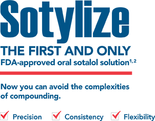 Introducing Sotylize